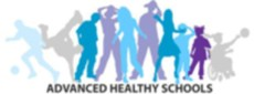 Advanced Healthy Schools